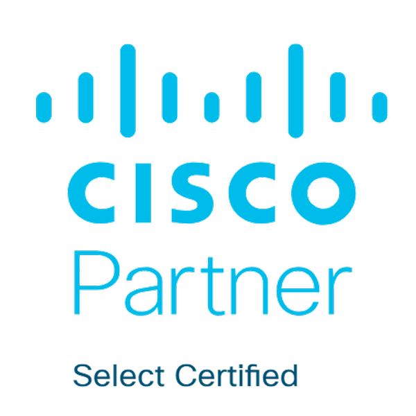 Image depicting a New York company that provides Cisco certified Managed IT Services