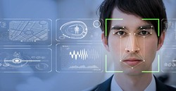 Microsoft Calls for Regulation of Facial Recognition Software