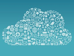 Security Measures to Consider when Moving to Office 365's Cloud
