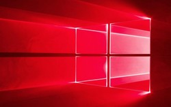 Microsoft to release Major update to Windows 10 in October called Redstone 5