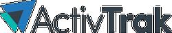 ActivTrak Reseller