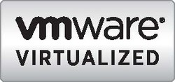 VMWare Consultants NJ