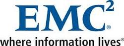 EMC - Where information Lives
