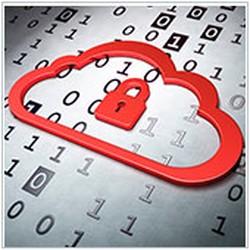 comprehensive IT Risk Assessment