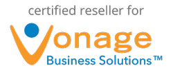 Vonage Business Solutions Reseller