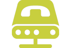 VoIP Icon 2