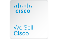 Cisco Select Partner Design Build Maintain