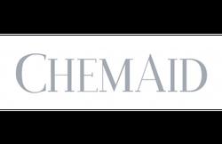 ChemAid Laboratories