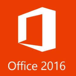 all of the office 365 versions