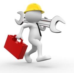 Why Preventative IT Maintenance Matters