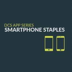 smartphonestaples