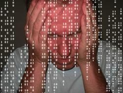 IT Companies need to be HIPAA Compliant