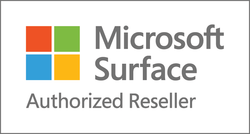 surface pro 4 healthcare