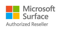Microsoft Authorized Surface Pro 4 Reseller