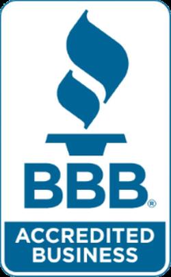 BBB of Metropolitan New York