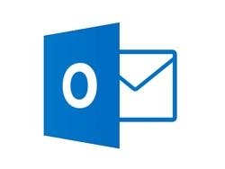 New Office 365 feature focused inbox