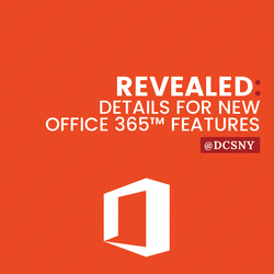 new-office365-features