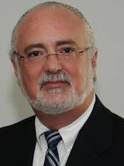 Lance Millman, CPA