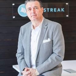 Mark Sokal