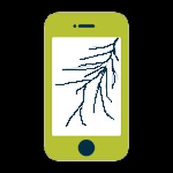 iphone screen repair nj