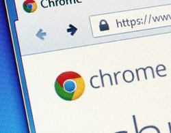 Chrome 57 has new features