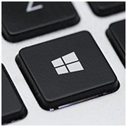 Windows Vista Discontinued