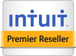 Certified Intuit QuickBooks Reseller and Quickbooks consulting