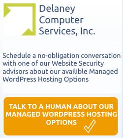 Managed WordPress Hosting NJ