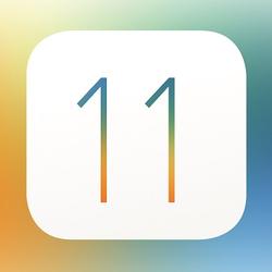 Apple's iOS 11 breaks Office 365 Email