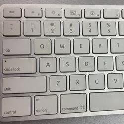 mac keyboard shortcuts list