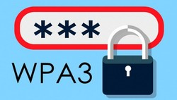 New WPA3 protocol announced